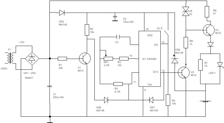 circuit-diagram-example